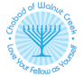 Chabad Walnut Creek