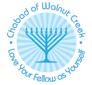 Chabad Walnut Creek